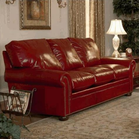 living spaces leather sofa classic leather sofas for adorable living space with style