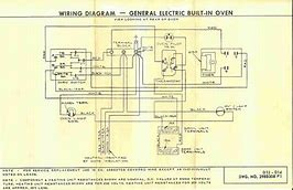 Pleasing Hd Wallpapers Wiring Diagram Neff Oven Element 3D Moving Wallpapers Wiring Digital Resources Unprprontobusorg