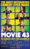 1. 'Movie 43' | Readers' Poll: The 20 Worst Movies of 2013 ...