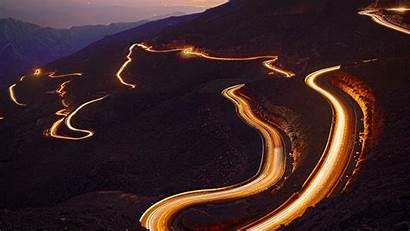 Imgur 1440p Wallpapers United Jabal Emirates Ays