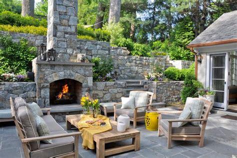 Backyard Business Ideas by Trang Tr 237 L 242 Sưởi Bằng đ 225 C 225 Ch L 224 M L 242 Sưởi Nh 224 Bạn đẹp Hơn