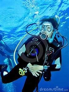 scuba scooplatest dive stories    cautions