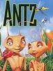 Antz (1998) - Rotten Tomatoes