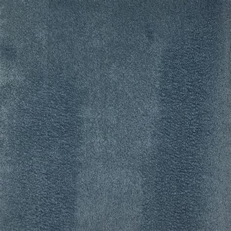 Suede Upholstery by Heavy Suede Microsuede Fabric By The Yard Available In