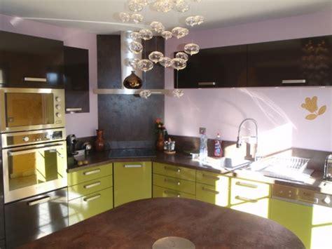 espace cuisine espace cuisine 5 photos lacrima
