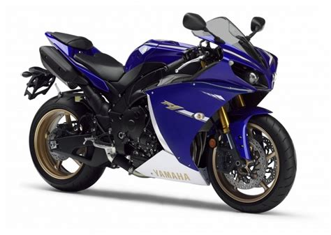 Review Yamaha R1 by Yamaha Yzf R1 Reviews Productreview Au