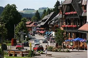 In Welchem Bundesland Liegt Freiburg : hinterzarten ferienhaus herchenhof in hinterzarten schwarzwald ~ Frokenaadalensverden.com Haus und Dekorationen