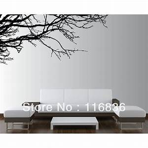 promotion classic style xxx large size 100quotx44quot vinyl wall With vinyl wall decal