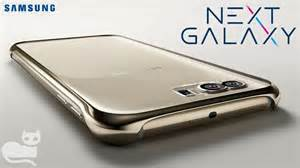 <b>Samsung</b> <b>Galaxy</b> <b>S8</b> With New Dual-Camera