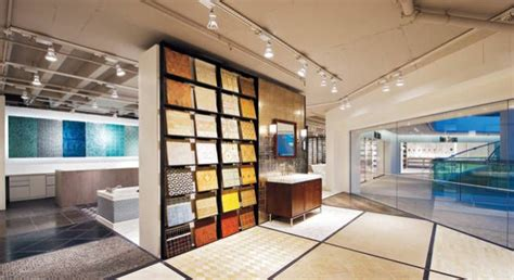 Sacks Tile Dallas by 78 Best Images About Retail On Receptions