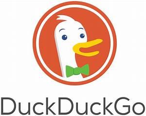 Jesseca A. Vale... Duckduckgo Search Engine