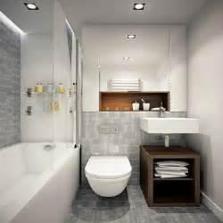 amenager une salle de bain avec baignoire d 233 coration salle de bain avec baignoire