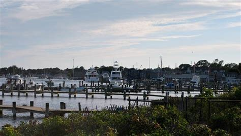 Cape Cod Tour Itinerary And What To See  Usa Welcome