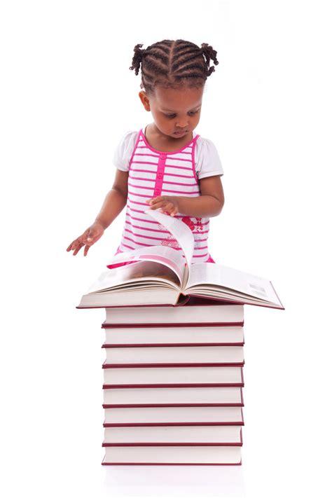 preschool   year olds high cost higher reward