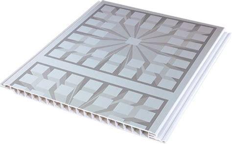 latest building materials nigeria pvc ceiling panel buy