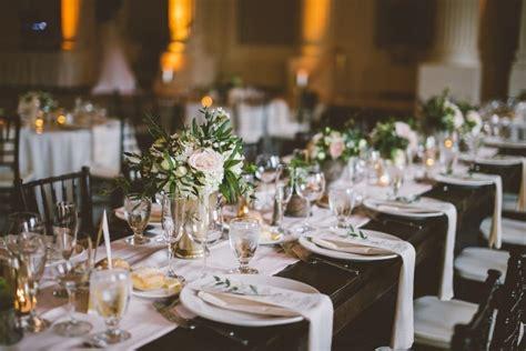 Contemporary Portland Ballroom Wedding Chateau wedding