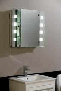 badezimmer spiegelschrank mit beleuchtung badezimmer spiegelschrank mit beleuchtung schöne ideen
