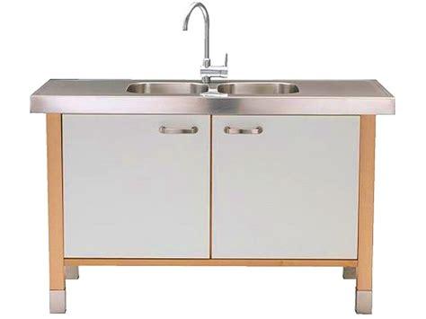 Stand Alone Kitchen Sinks Kitchen Sinks Stand Alone