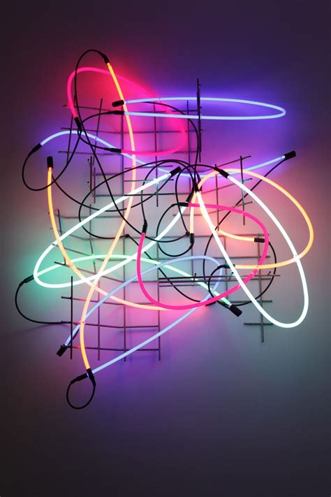 25 best ideas about neon on pinterest neon backgrounds