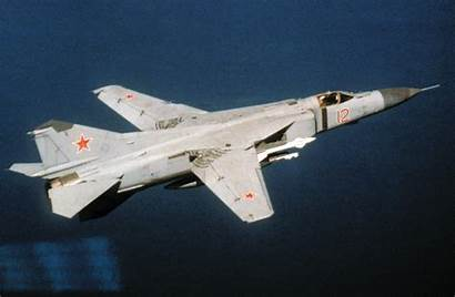 Mig Mikoyan Gurevich Red12 Wikipedia