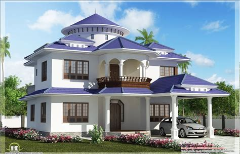 construction home plans house construction plans in indian style