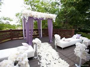 artistic and elegant wedding ceremony ideas modwedding With ideas for wedding ceremony