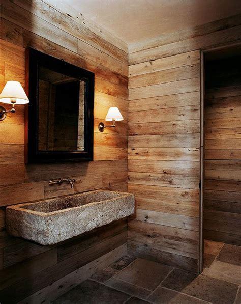 Badezimmer Ideen Holz by 18 Cool Sinks Design Ideas