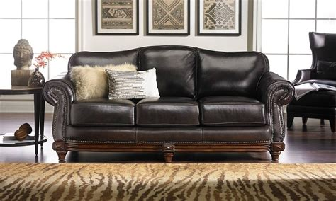 Best Sofa Shop by 2019 Best Of Leather Sofas