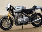 Norton Commando 961 Backgrounds by Other Wallpapers And Backgrounds Desktop Nexus Motorcycles