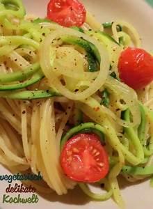 Zucchini Nudeln Schneider : frische freitag limonige zucchini nudeln veggiekochwelt ~ Eleganceandgraceweddings.com Haus und Dekorationen