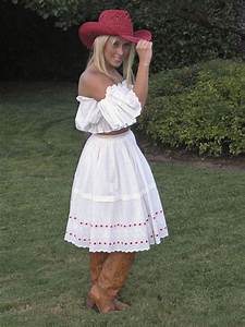 country wedding dresses to wear with boots country and With western dresses for womens wedding