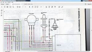 83 Gpz1100 Tps Wiring Sequence  - Kzrider Forum