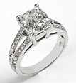 Beautiful wedding Rings Pictures | Diamond,Gold,Silver ...