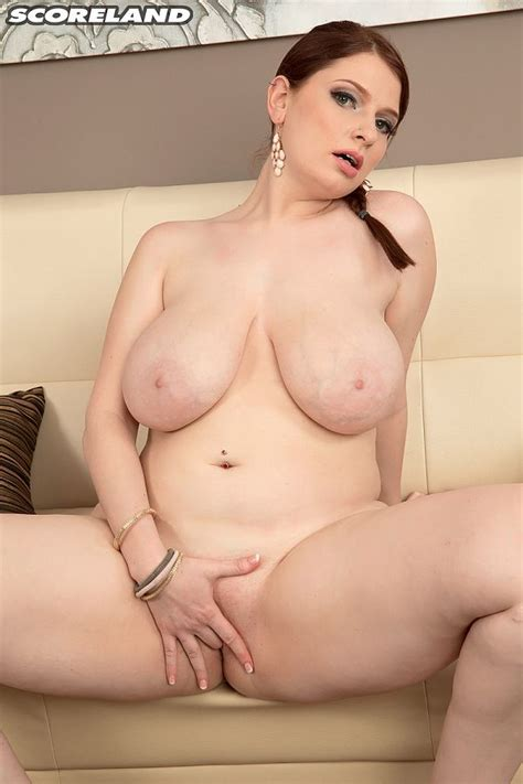 Scoreland - Big Tits German-Style - Sofie Style (60 Photos)