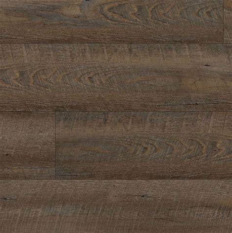 us floors coretec plus xl us floors coretec plus xl atlas oak luxury vinyl