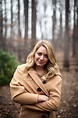 """Sara Lindsey has strong role in """"Promised Land"""" - Columbia ..."""