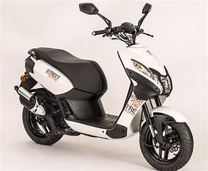 Peugeot Alert Zone Gratuit : peugeot streetzone 50 2t le moto di scaglione ricambi moto e scooter palermo ~ Medecine-chirurgie-esthetiques.com Avis de Voitures