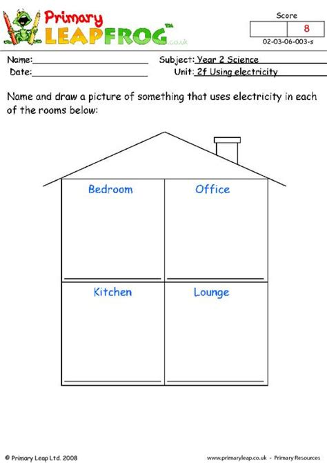 all worksheets 187 electricity ks1 worksheets printable