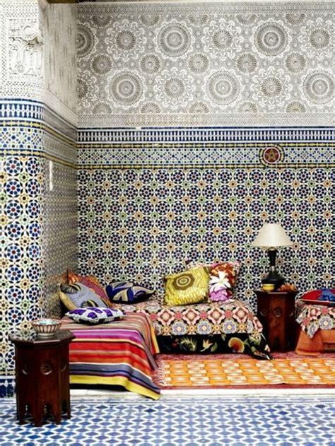 bon coin salon marocain particulier maison design