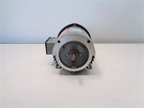 Buy Electric Motor by Used Electric Motors For Sale