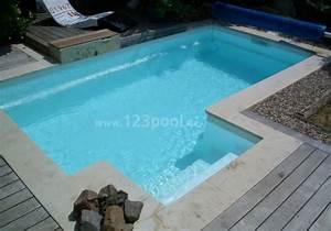 Gfk Pool Deutschland : mon de pra gfk pool smart joker 123pool the home of pools ~ Eleganceandgraceweddings.com Haus und Dekorationen