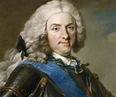 Philip V of Spain Biography – Facts, Childhood, Reign, Death