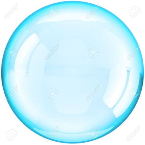 single color m m s soap and bubbles clipart 59