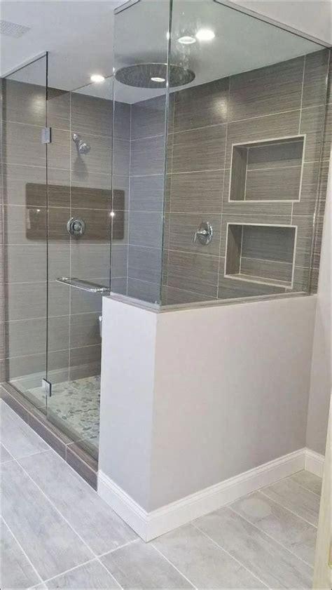 incredible master bathroom remodel ideas   budget