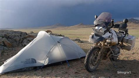 314 Best Images About Motorcycle Adventure /my Trip To
