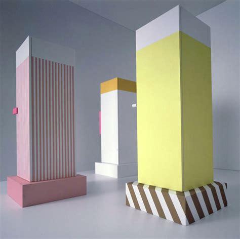 Ettore Sottsass Möbel by Ettore Sottsass