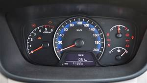 Comparo Ford Figo Aspire Vs Honda Amaze Vs Hyundai Xcent