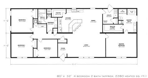 house plans ranch style yogiandyunicom