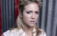 Brittany Snow All Upcoming Movies List 2016, 2017 With ...