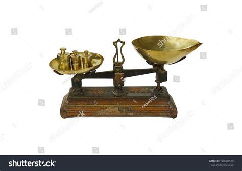 balance de cuisine au gramme pr鑚 balance gramme balance au dixi me de gramme sartorius sophyc balance au dixi me de gramme ou au gramme precisa sophyc destockage noz industrie